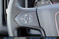 2014 GMC Sierra 1500 DOUBLE CAB, 6CYL, RWD