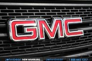 2011 GMC Terrain SLE1 - FWD
