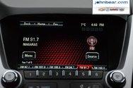 2013 GMC Terrain SLE-2 V6 ALL WHEEL DRIVE GM WARRANTY INC