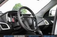 2014 GMC Terrain SLE - AWD