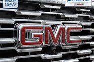 2019 GMC Terrain Denali
