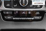 2017 GMC Yukon SLE REAR VISION CAMERA, 4G LTE WI-FI HOTSPOT