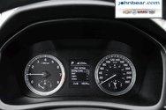 2019 Hyundai Sonata Essential / Back up Camera / Certified