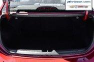 2013 Kia Forte Koup 4 BRAND NEW TIRES, NEW BRAKES FRONT & REAR