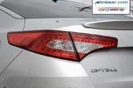 2013 Kia Optima SX NAVIGATION, BACK UP CAMARA