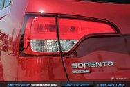 2015 Kia Sorento LX - AWD