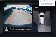 2017 Nissan Pathfinder SL LEATHER, REAR VIEW CAMERA