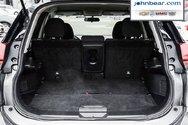 2018 Nissan Rogue AWD / Bluetooth / Back-up Camera
