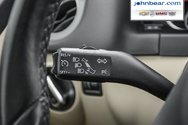 2013 Volkswagen Tiguan Comfortline ALL NEW BRAKES, NEW TIRES & WINTERS