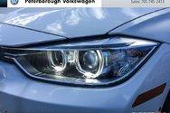 2015 BMW 328d XDrive Touring
