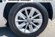 2017 Volkswagen Golf 5-Dr 1.8T Trendline 6sp at w/Tip