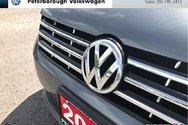 2013 Volkswagen Passat Highline 2.0 TDI 6sp DSG at w/ Tip