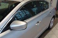Acura ILX Premium Package , Certifié Acura 2013
