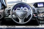Acura ILX Premium certifier acura 2013