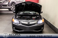 Acura ILX Tech, certifie acura 2013