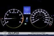 Acura ILX Tech certifier acura 2013