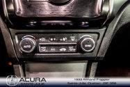 2013 Acura ILX Dynamic manuel
