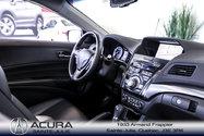 Acura ILX Tech Pkg 2014