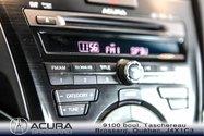 Acura ILX Tech Pkg 2015