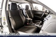 2015 Acura ILX DÉMARREUR DISTANCE