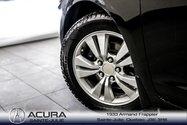 2015 Acura ILX PREMIUM
