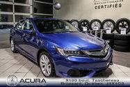 2016 Acura ILX Tech / DÉMARREUR A DISTANCE