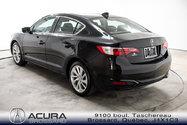 2016 Acura ILX TECH PKG Garantie prolongé jusqu'à 130000km