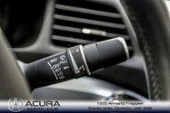 2017 Acura ILX Technologie