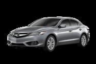 2018 Acura ILX Premium 120$ / Sem. *