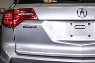 2009 Acura MDX Tech Pkg