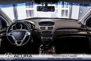 2011 Acura MDX PREMIUM
