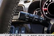 2012 Acura MDX Premium