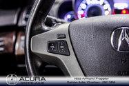 Acura MDX Elite 2013