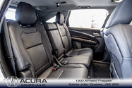 2014 Acura MDX PREMIUM