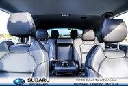 Acura MDX Nav Pkg 2015