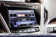 2015 Acura MDX Tech