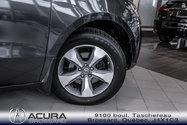 2015 Acura MDX PREMIUM