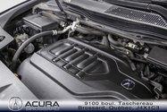 2016 Acura MDX Tech Pkg