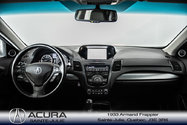 2015 Acura RDX TECH PKG Garantie prolongé jusqu'a 130000km