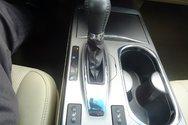 Acura RDX Cuir AWD 2013