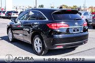 Acura RDX Base 2013