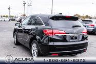 Acura RDX Tech Pkg 2013