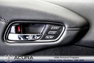 2014 Acura RDX Certifié acura