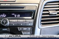 Acura RDX Tech Pkg 2014