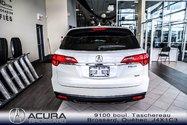 2014 Acura RDX Tech Pkg / DÉMARREUR A DISTANCE