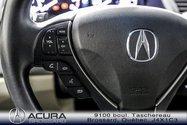 2014 Acura RDX Tech Pkg