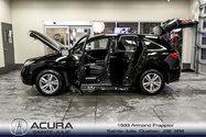 2015 Acura RDX 3.5L V6