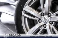 2015 Acura RDX PREMIUM **DÉMARREUR DISTANCE ***