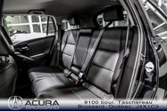 2015 Acura RDX PREMIUM