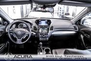 2016 Acura RDX Tech